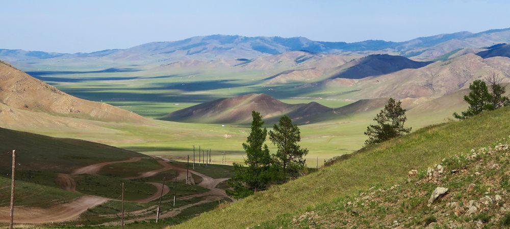 mongolei-landschaft