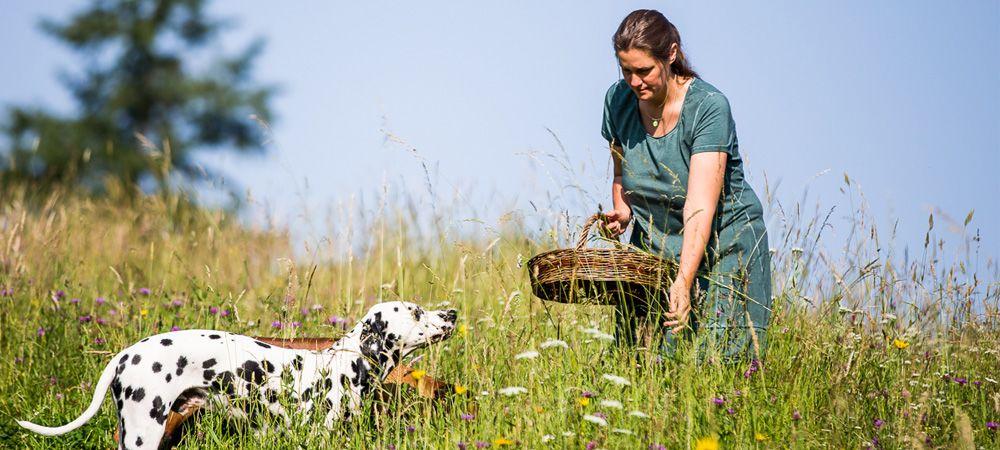 alexandra-nadig-mit-hund-seminar
