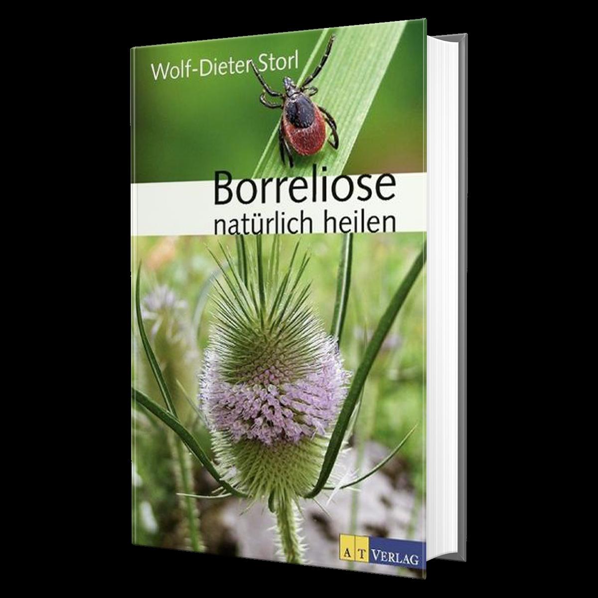 www.storl.de
