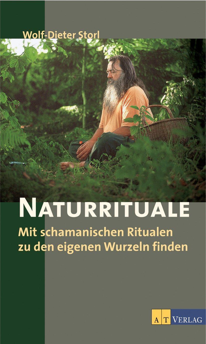 Leseprobe Naturrituale_Seite_01