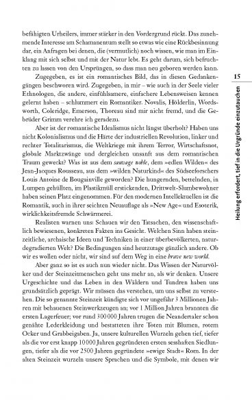Leseprobe Naturrituale_Seite_13