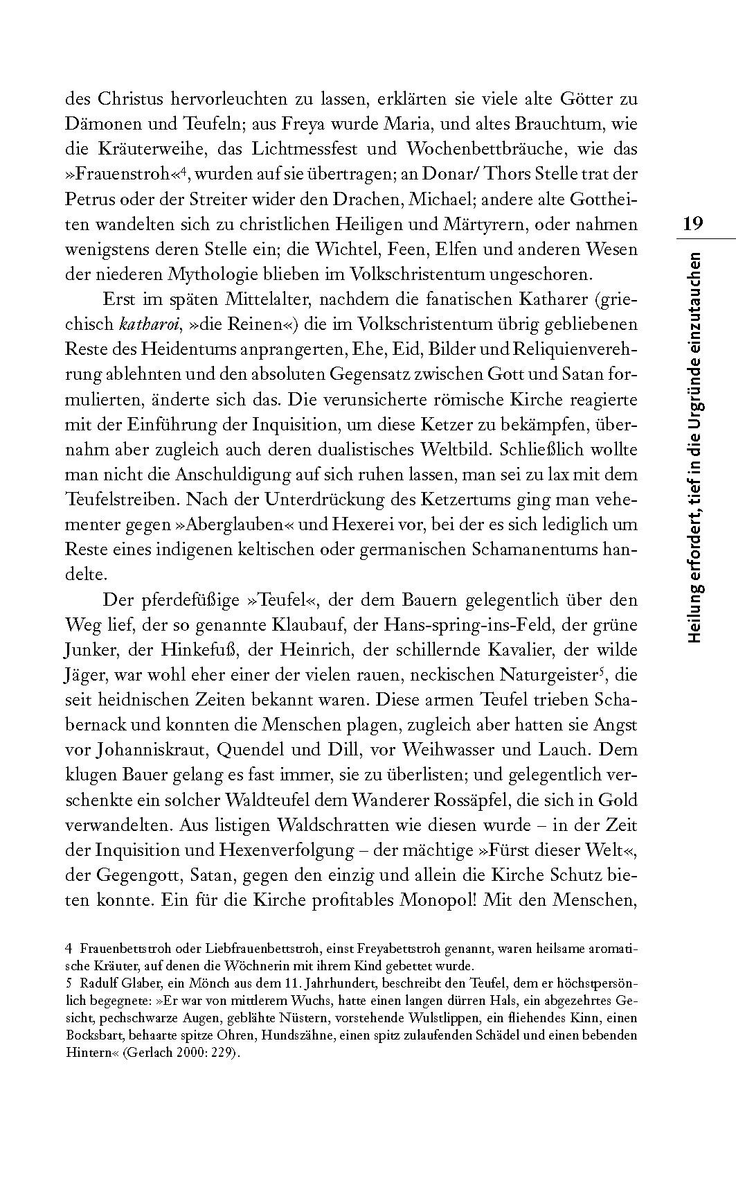 Leseprobe Naturrituale_Seite_17