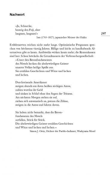 Leseprobe Naturrituale_Seite_18