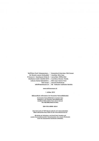 Leseprobe Schamanentum_Seite_02