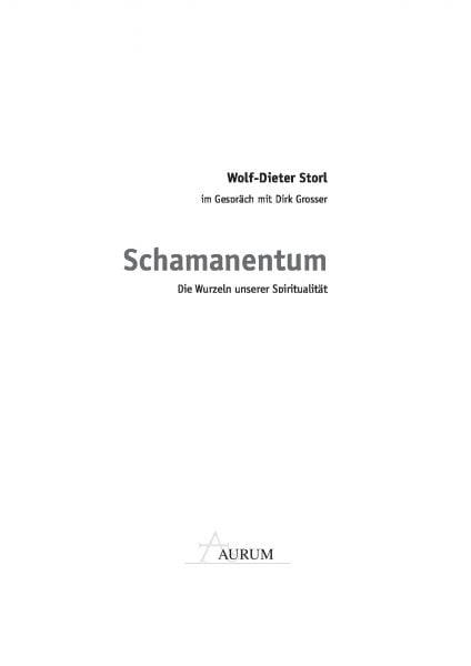 Leseprobe Schamanentum_Seite_03