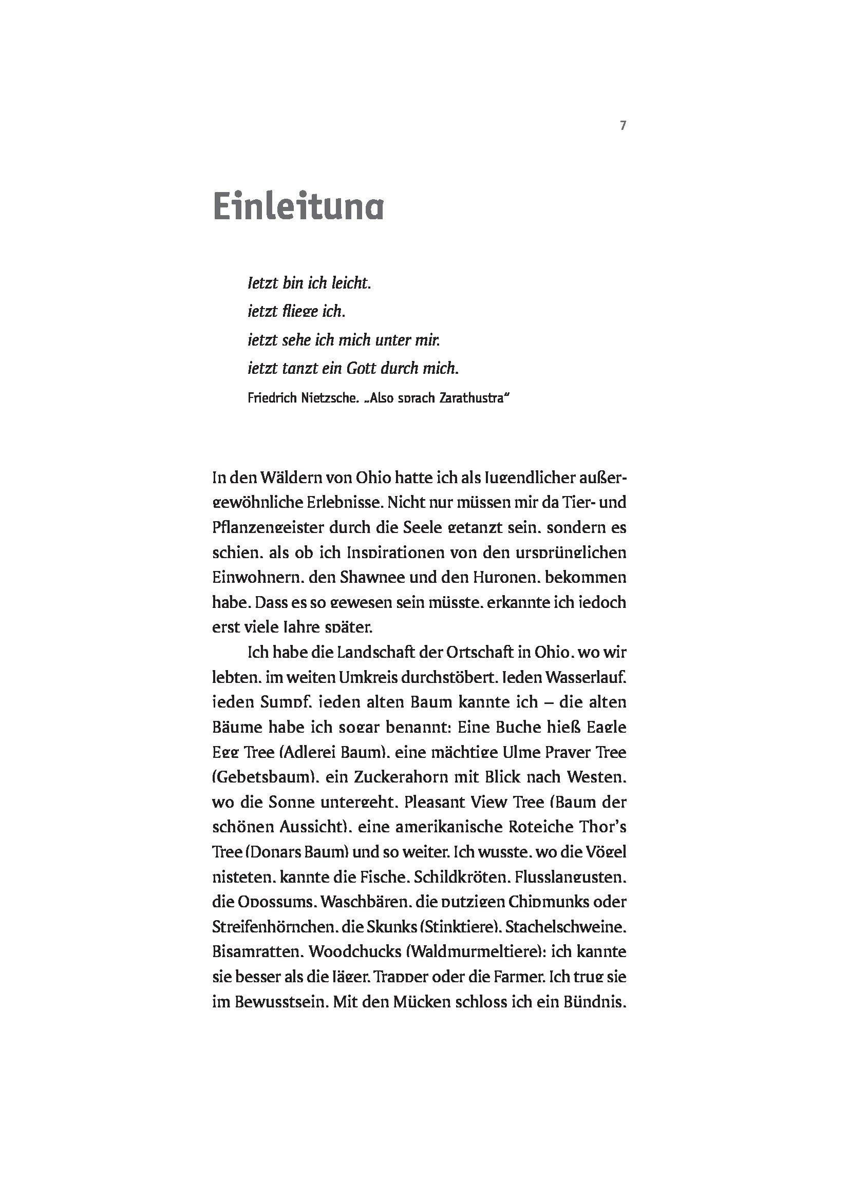Leseprobe Schamanentum_Seite_07