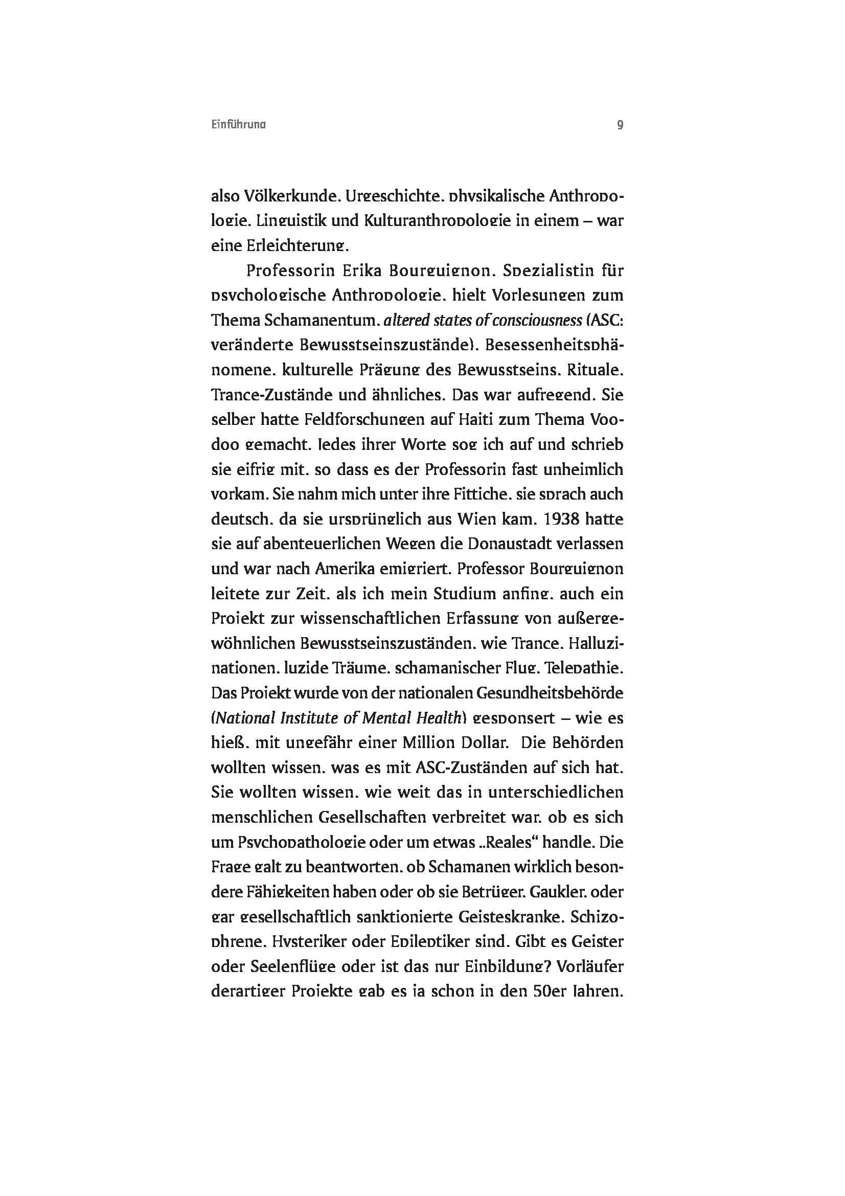 Leseprobe Schamanentum_Seite_09