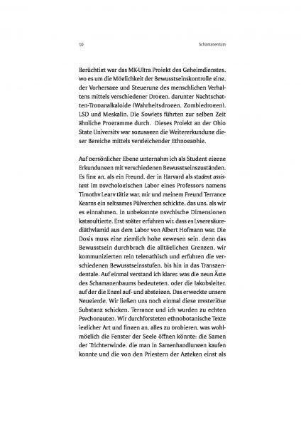 Leseprobe Schamanentum_Seite_10