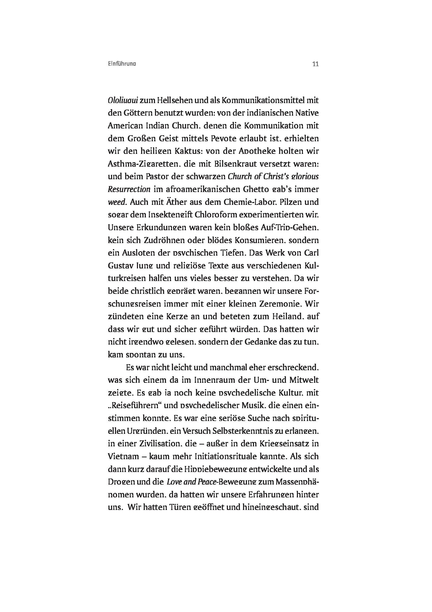 Leseprobe Schamanentum_Seite_11