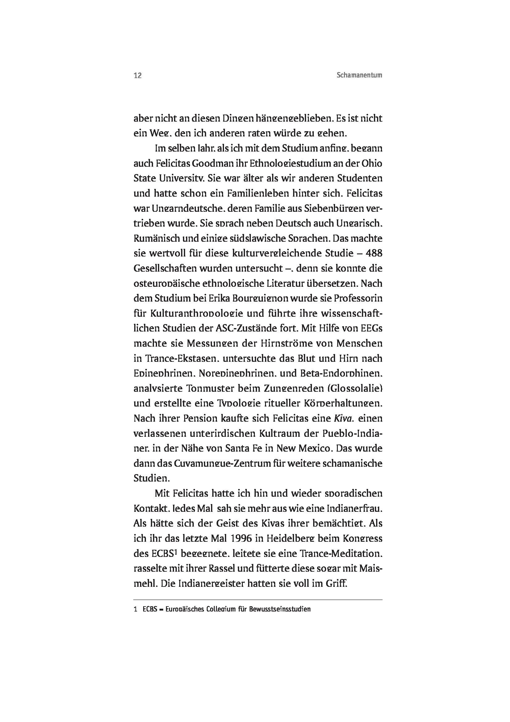 Leseprobe Schamanentum_Seite_12