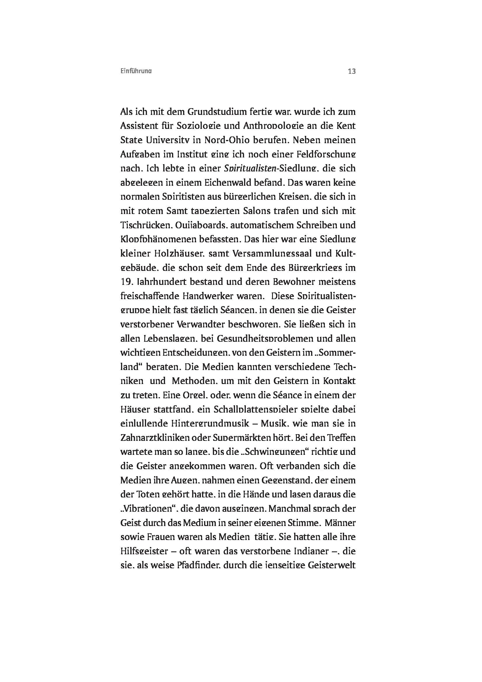 Leseprobe Schamanentum_Seite_13
