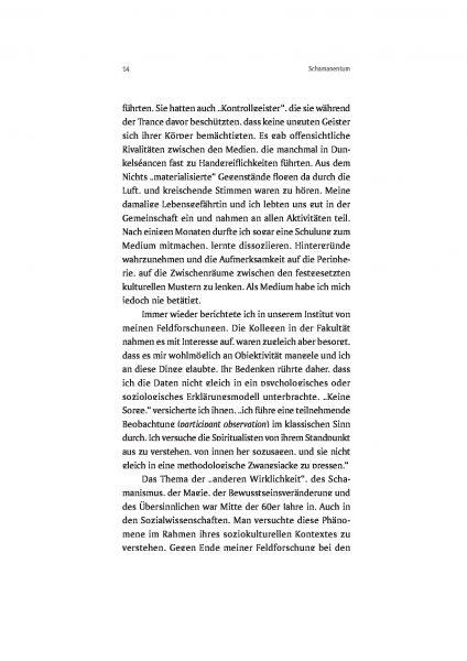 Leseprobe Schamanentum_Seite_14
