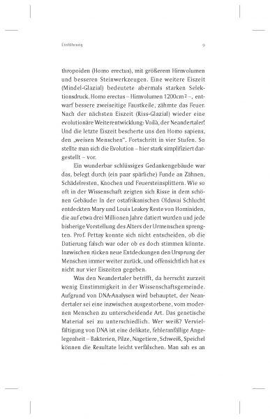 Leseprobe Unsere Wurzeln entdecken_Seite_05