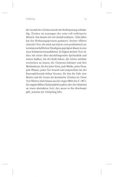 Leseprobe Unsere Wurzeln entdecken_Seite_07