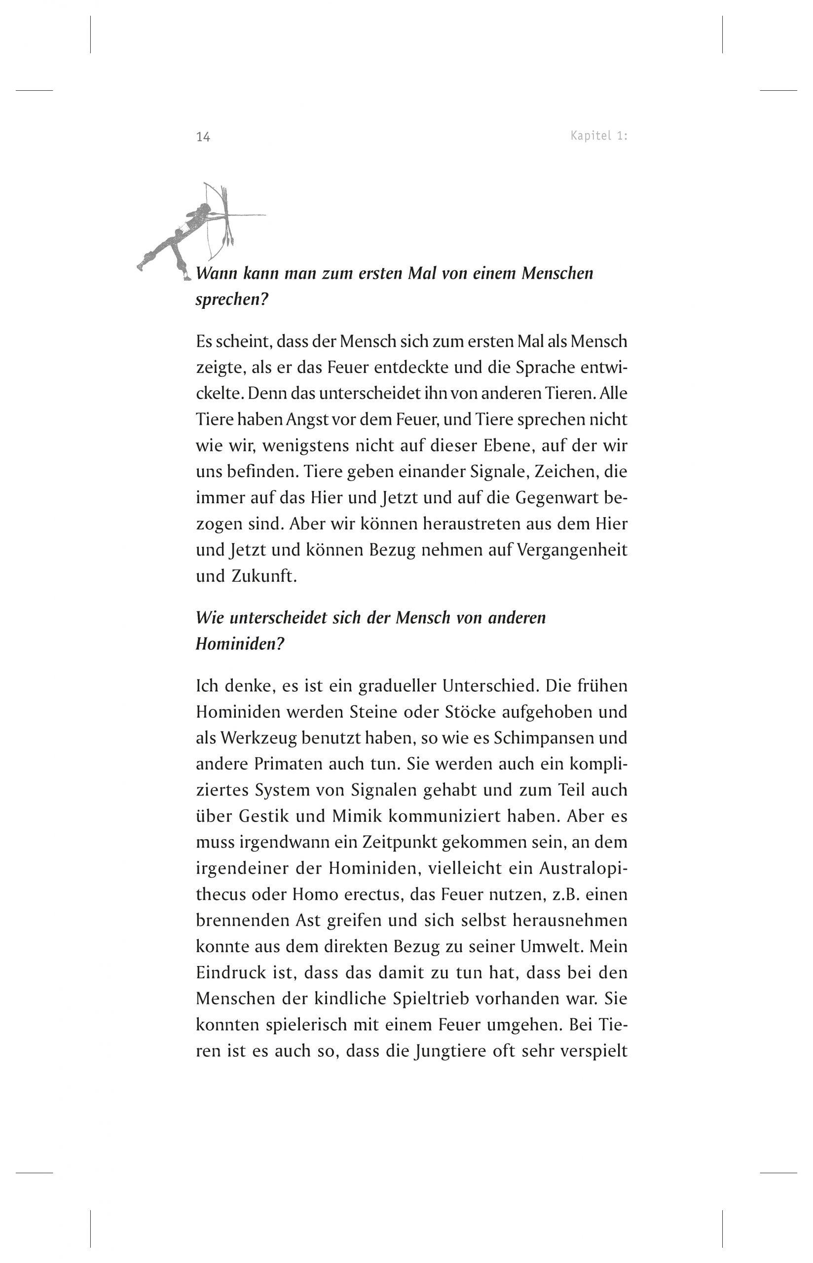 Leseprobe Unsere Wurzeln entdecken_Seite_09