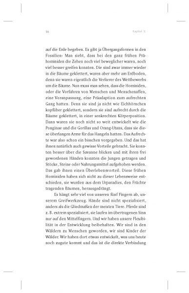 Leseprobe Unsere Wurzeln entdecken_Seite_11