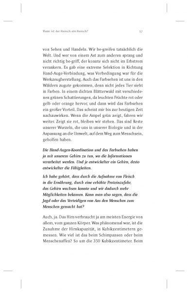Leseprobe Unsere Wurzeln entdecken_Seite_12