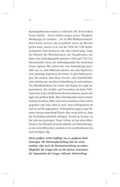 Leseprobe Unsere Wurzeln entdecken_Seite_13