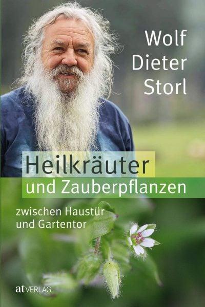 Heilkräuter_und_Zauberpflanzen_Look_Inside_Seite_01