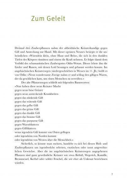 Heilkräuter_und_Zauberpflanzen_Look_Inside_Seite_03