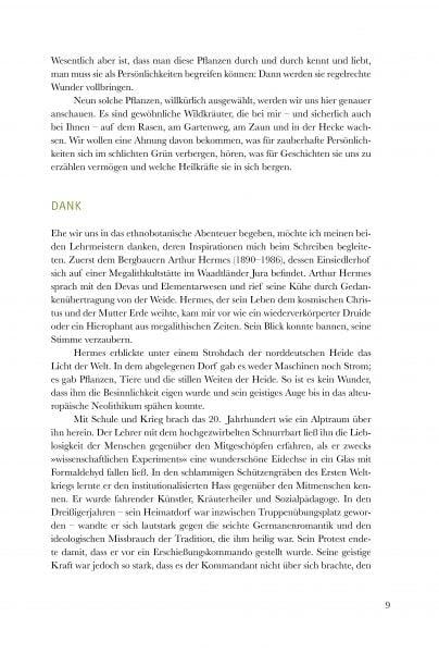 Heilkräuter_und_Zauberpflanzen_Look_Inside_Seite_05