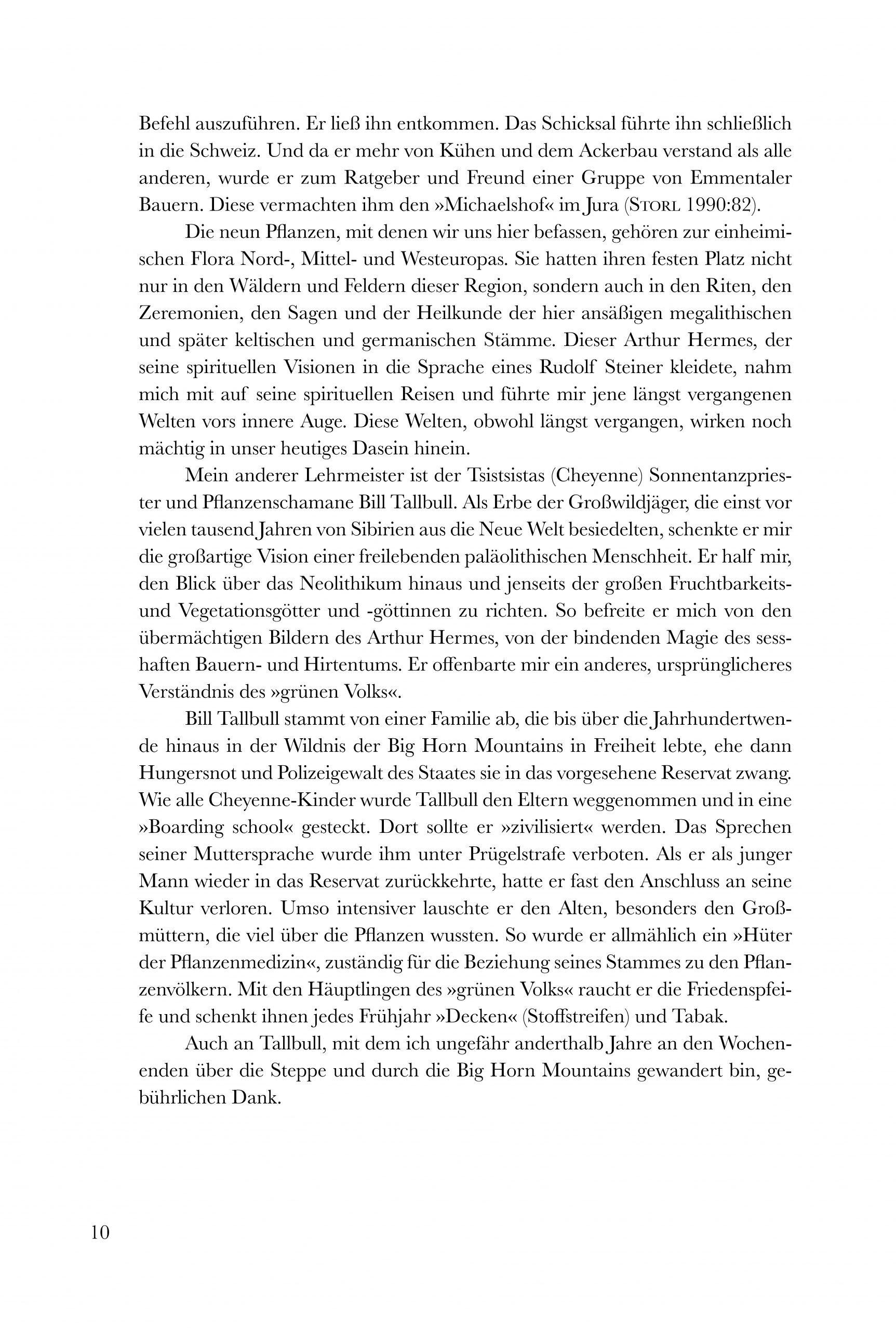 Heilkräuter_und_Zauberpflanzen_Look_Inside_Seite_06