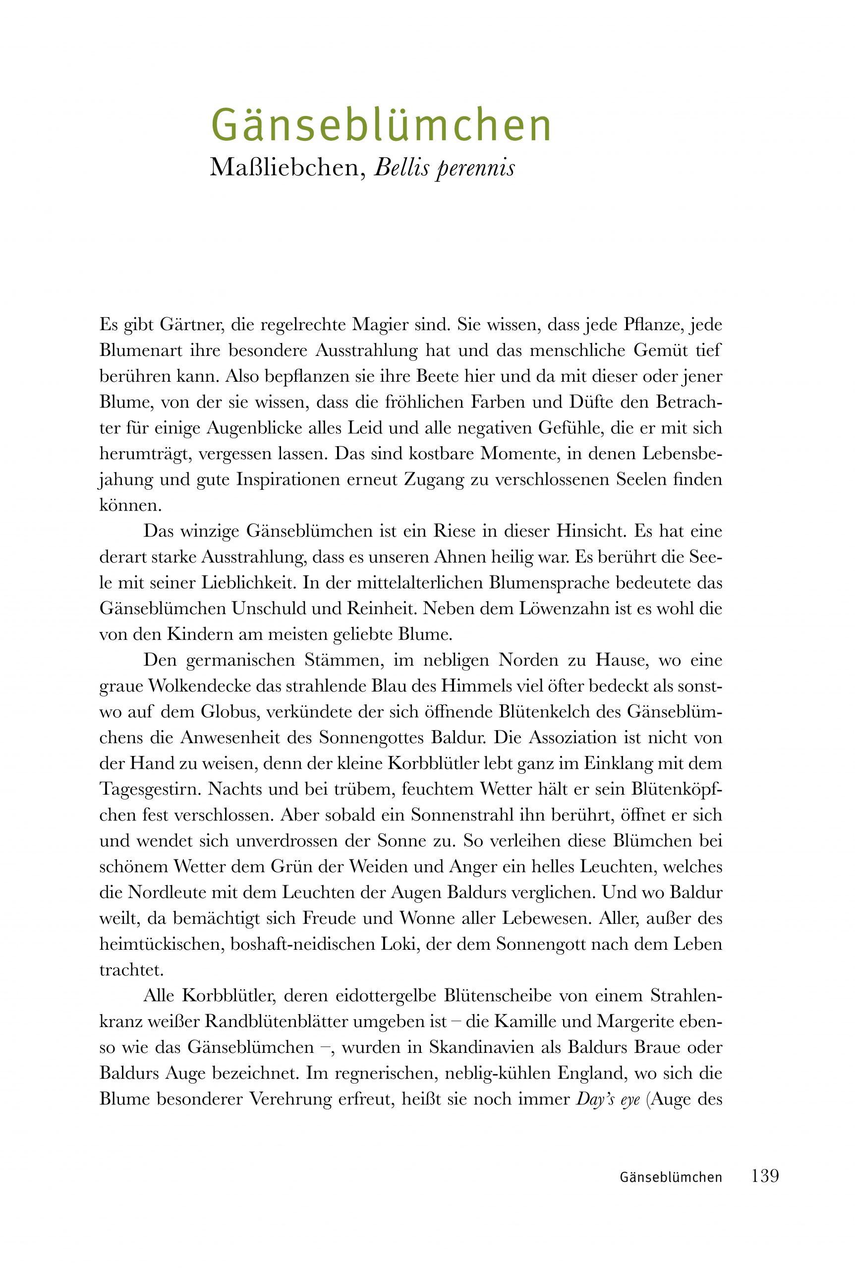 Heilkräuter_und_Zauberpflanzen_Look_Inside_Seite_08