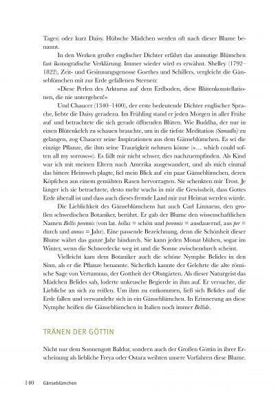 Heilkräuter_und_Zauberpflanzen_Look_Inside_Seite_09