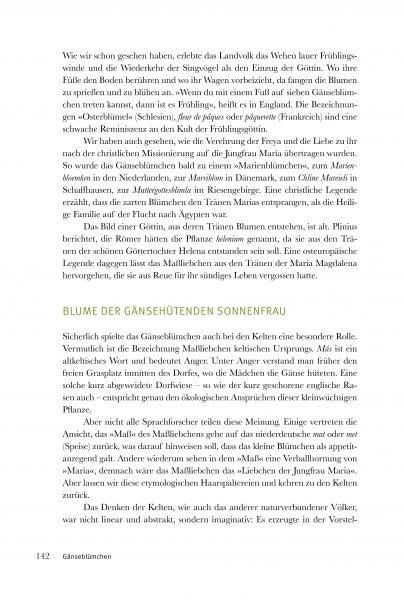 Heilkräuter_und_Zauberpflanzen_Look_Inside_Seite_11