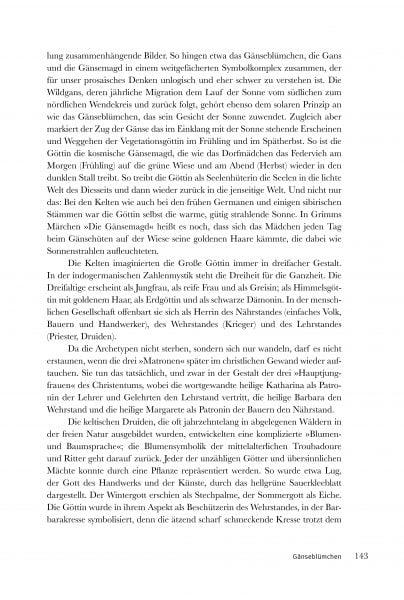 Heilkräuter_und_Zauberpflanzen_Look_Inside_Seite_12