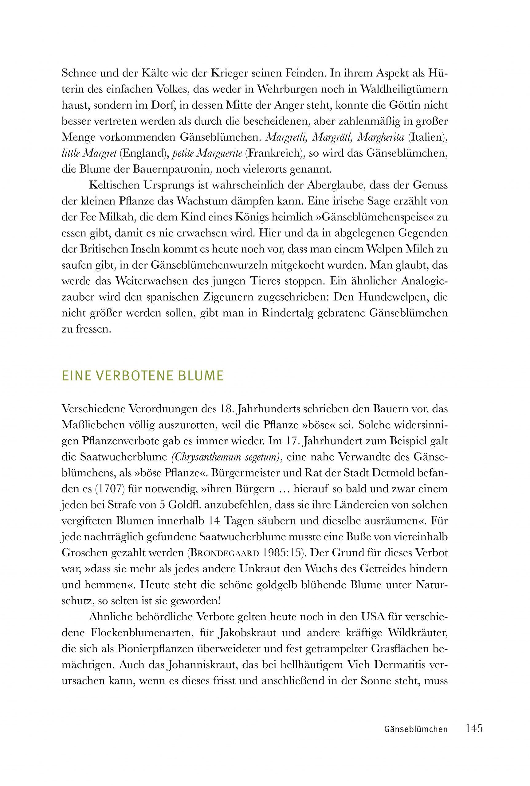 Heilkräuter_und_Zauberpflanzen_Look_Inside_Seite_13