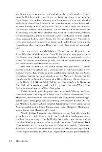 Heilkräuter_und_Zauberpflanzen_Look_Inside_Seite_14