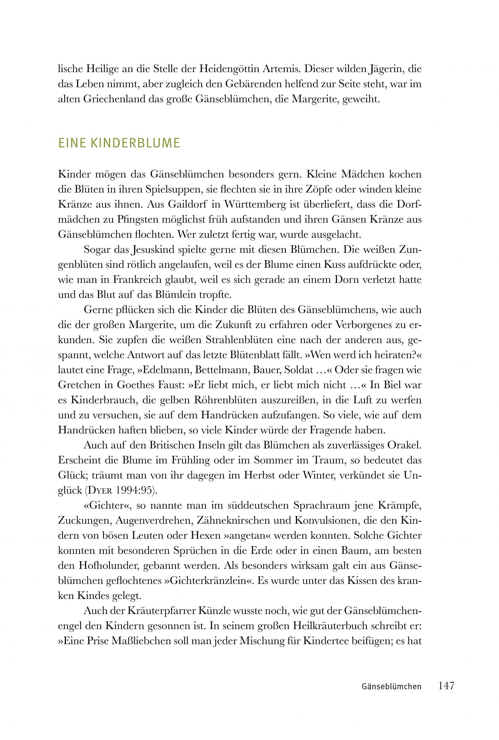 Heilkräuter_und_Zauberpflanzen_Look_Inside_Seite_15