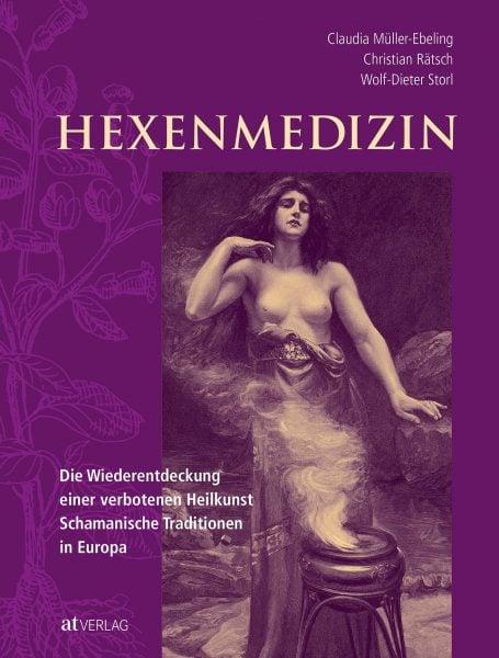 Hexenmedizin_Leseprobe_es_Seite_01
