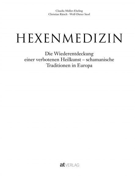 Hexenmedizin_Leseprobe_es_Seite_03