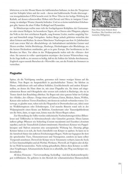 Hexenmedizin_Leseprobe_es_Seite_09