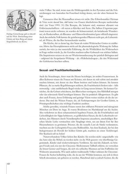 Hexenmedizin_Leseprobe_es_Seite_10