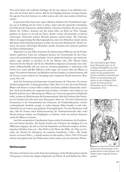 Hexenmedizin_Leseprobe_es_Seite_11