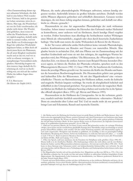 Hexenmedizin_Leseprobe_es_Seite_14