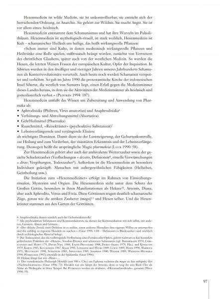 Hexenmedizin_Leseprobe_es_Seite_15