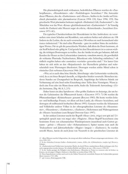 Hexenmedizin_Leseprobe_es_Seite_16