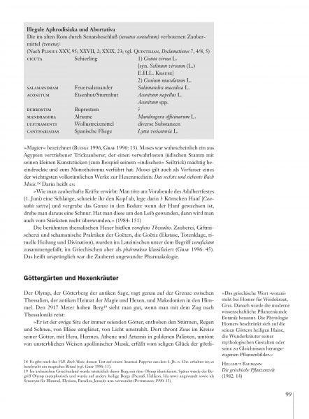 Hexenmedizin_Leseprobe_es_Seite_17