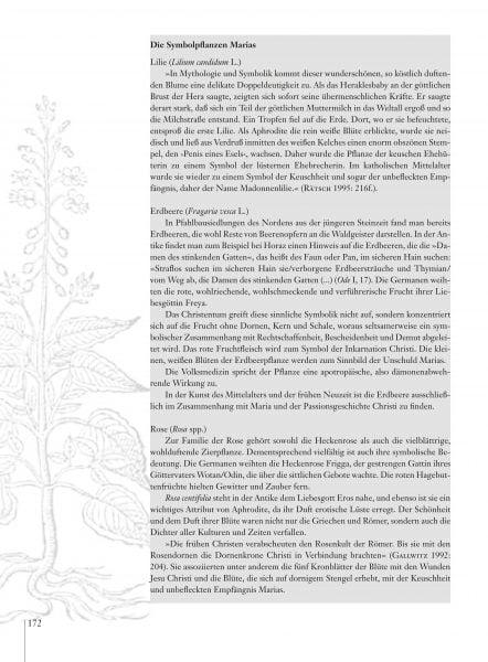 Hexenmedizin_Leseprobe_es_Seite_20