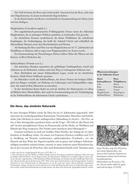 Hexenmedizin_Leseprobe_es_Seite_21