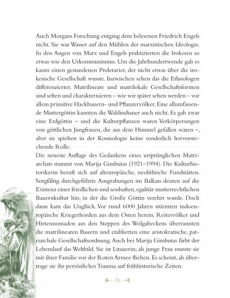 Leseprobe Die alte Göttin_Seite_15