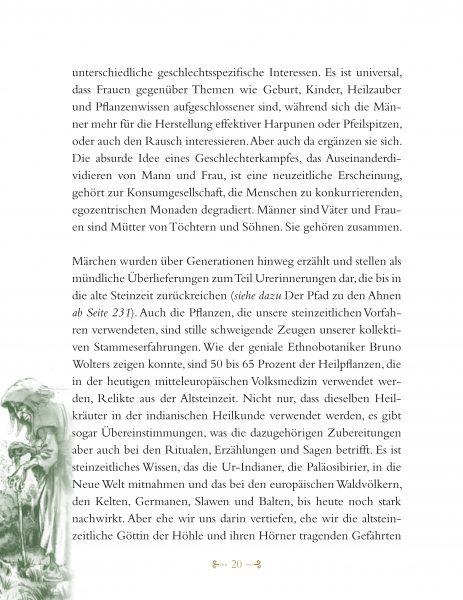 Leseprobe Die alte Göttin_Seite_19