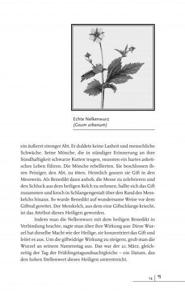 Leseprobe Mit Pflanzen verbunden_Seite_13