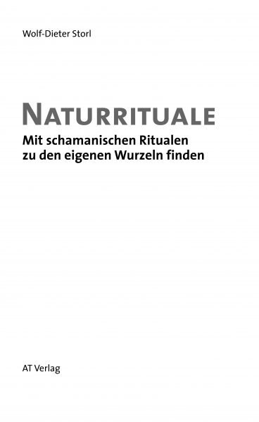 Leseprobe Naturrituale_Seite_02