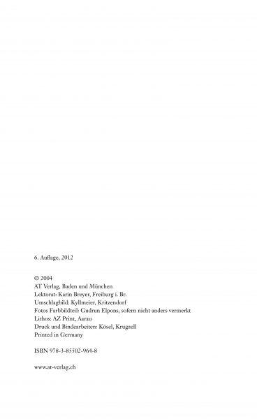 Leseprobe Naturrituale_Seite_03