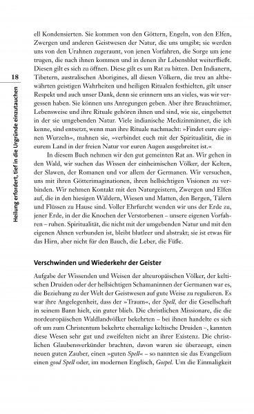 Leseprobe Naturrituale_Seite_16